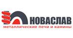 Новаслав