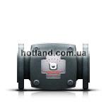 Регулирующие и запорные клапаны | Honeywell