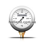 Контрольно-измерительные приборы | Cewal