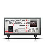 Контроллеры | KG Elektronik