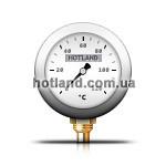 Термометры для котлов | Watts