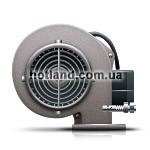 Вентиляторы для твердотопливных котлов | Ewmar-Ness