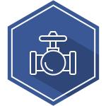 Предохранительные клапаны | Danfoss