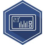Программаторы | Icma