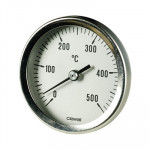 Cewal PSZ63 PR 0-500° 63/50 мм