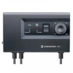 Контроллер Euroster 11C для циркуляционного насоса