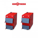 Eurotherm CS 18 кВт