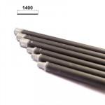 Hansa гибкая ручка наборная - 1.4 м