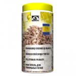 Hansa очиститель (пеллеты в банке) - 1 кг