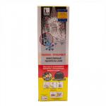Hansa очиститель (полено в пакете) - 1.1 кг