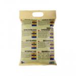 Hansa очиститель (порошок в пакете) - 1 кг