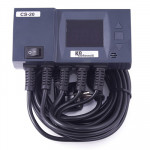 KG Elektronik CS-20