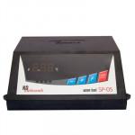 KG Elektronik SP-05