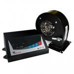 KG Elektronik SP-05 + NWS-75
