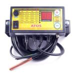 Kom-Ster ATOS 400 Вт
