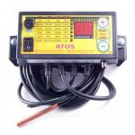 Kom-Ster ATOS усиленный