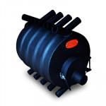 Огонек ПК 25 кВт (03)