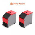 Protech ТТ-Эко Лонг 30 кВт
