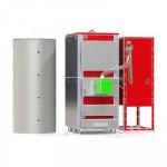 Protech ТТ-Smart MW Pellet 30 кВт