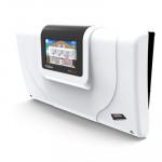 Tech ST-409n для каскадных систем