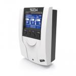 Tech ST-431n для привода и насоса