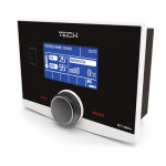 Tech ST-480n