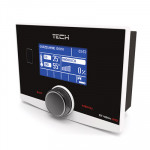 Tech ST-480n zPID