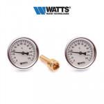 Watts F+R801