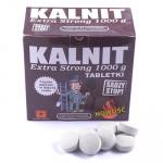 Kalnit очиститель (таблетки в пакете) - 1 кг