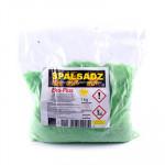 Spalsadz очиститель (порошок в пакете) - 1 кг