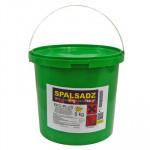 Spalsadz очиститель (порошок в ведре) - 5 кг